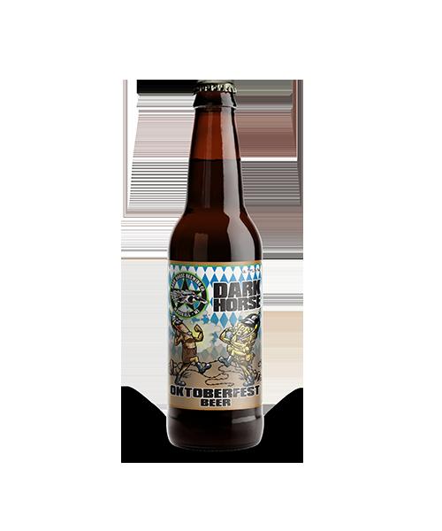 Bottle-of-beer-mock-up-OKTOBERFEST-WEB.png