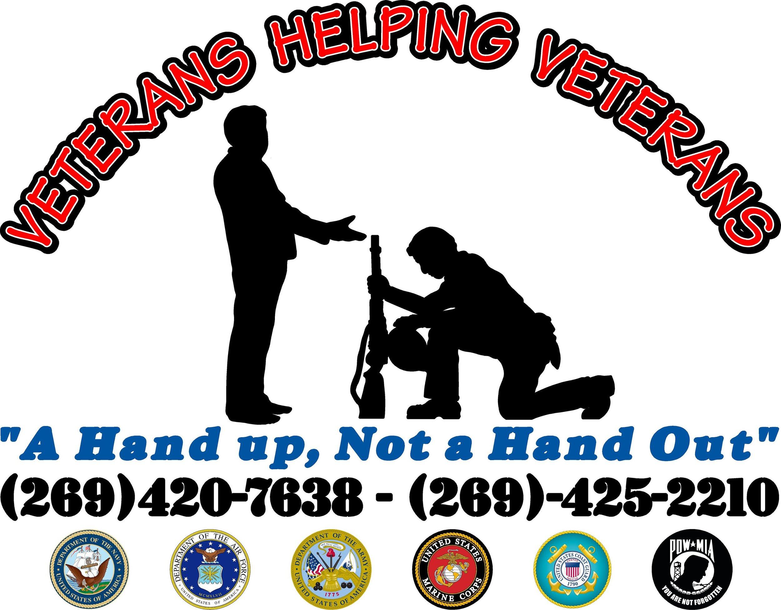 veterans helping veterans.jpg