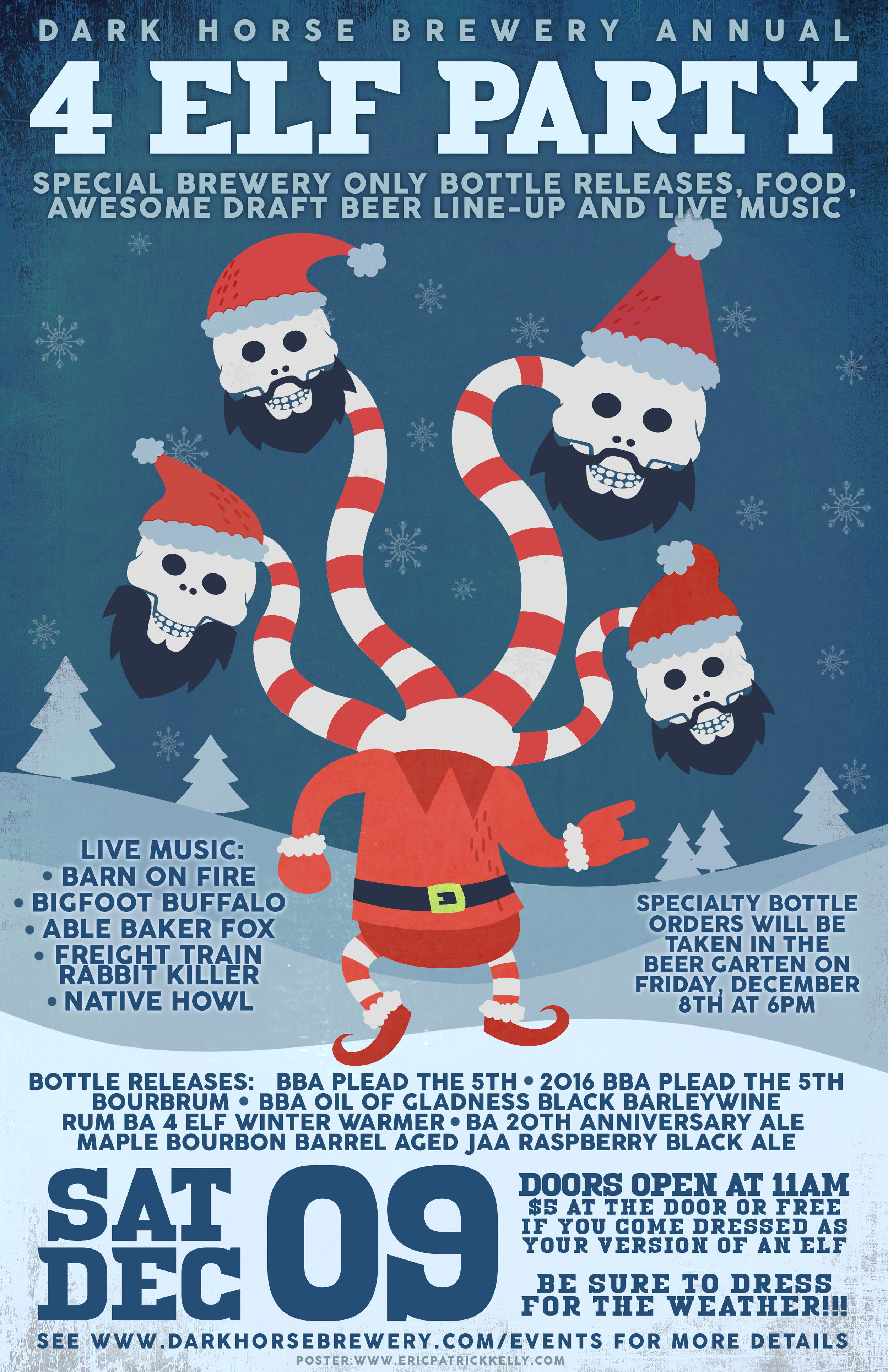 2014 4 Elf poster.jpg