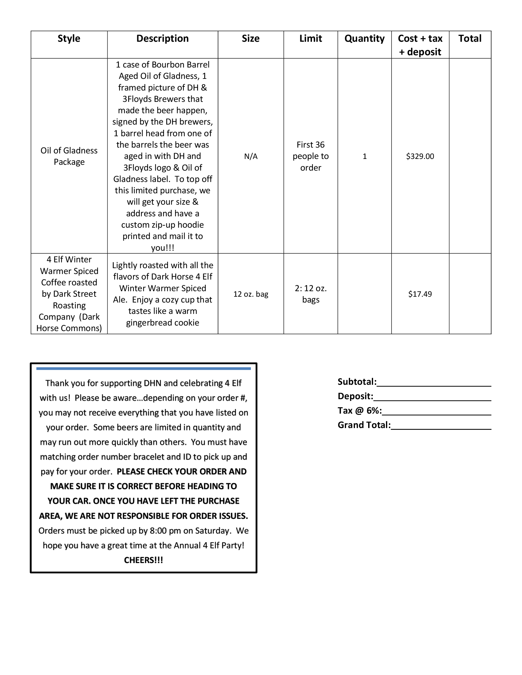 Order Form 17 P2.jpg