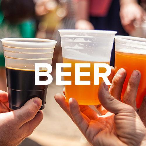 Beer-Button.jpg