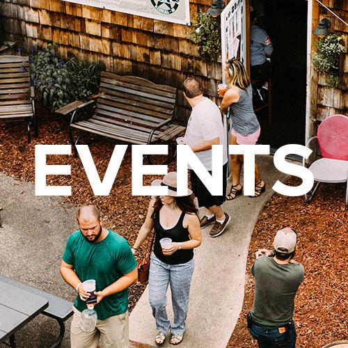 Events-Button.jpg