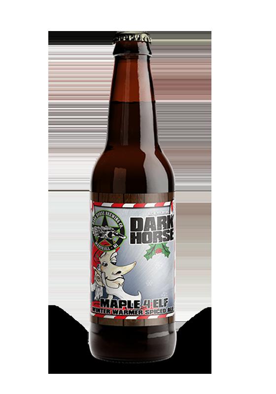 Bottle-of-beer-mock-up-MAPLE-4-ELF-WEB.png