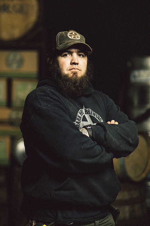 """""""MEGA PARTY""""   The Skipper / Head Brewer / Owner / Fearless Leader    THE VIEWS EXPRESSED BY ME OR MY FELLOW WORKING PARTNERS ARE NOT DIRECTLY TIED TO DARK HORSE BREWING COMPANY OR ITS FELLOW WORKING PARTNERS. GOD LOVE FREE SPEECH AND BEER!!!!!!!!"""