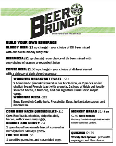 BEERUNCH 3-10-19.png