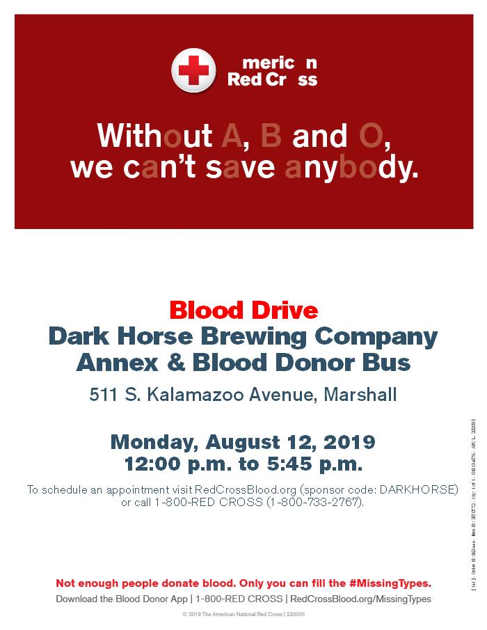 DH Blood Drive.jpg