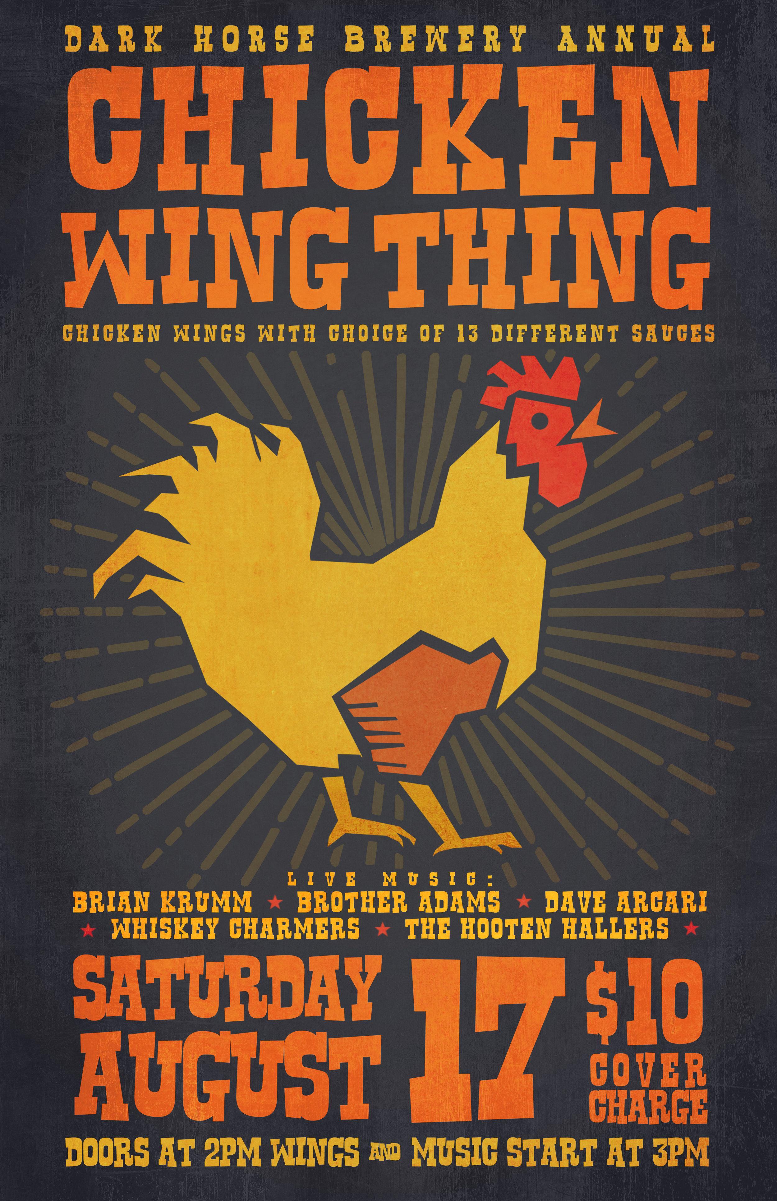chicken wing 19.jpg
