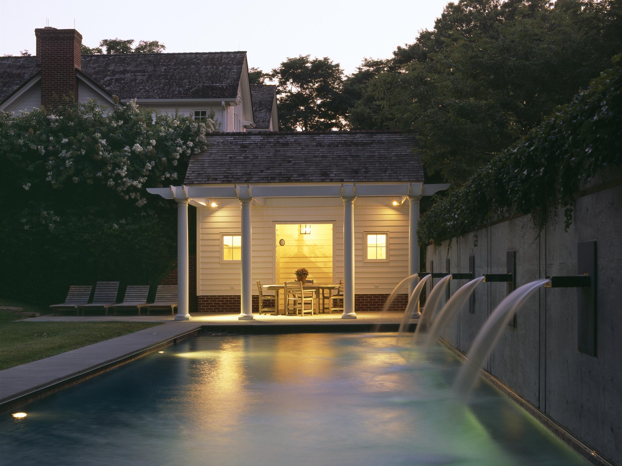 DP Poolhouse at Twilight.jpg