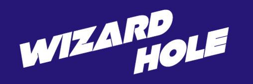 wizardhole-banner.jpg