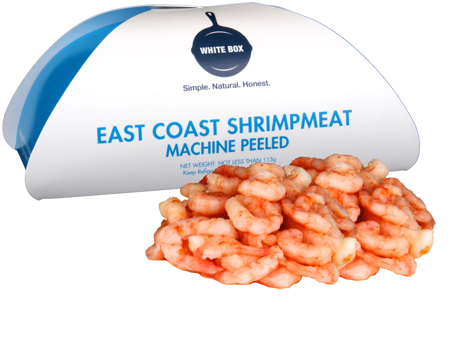 East Coast Shrimpmeat with Box.jpg