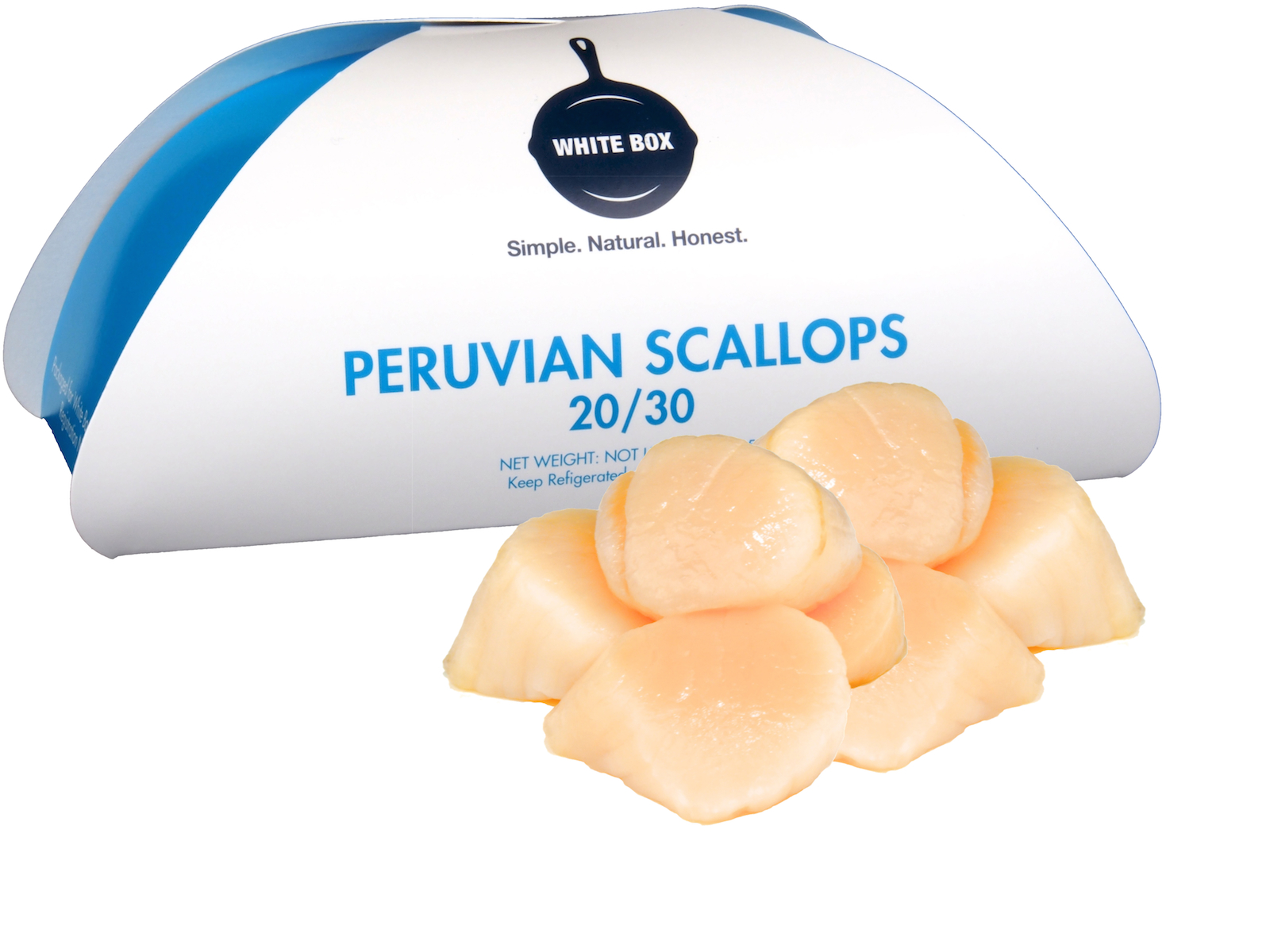 Peruvian Scallops with Box.jpg