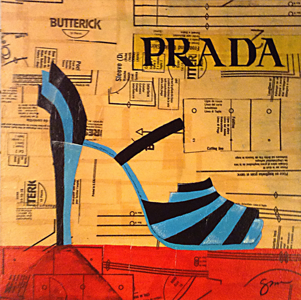 Prade (2011)