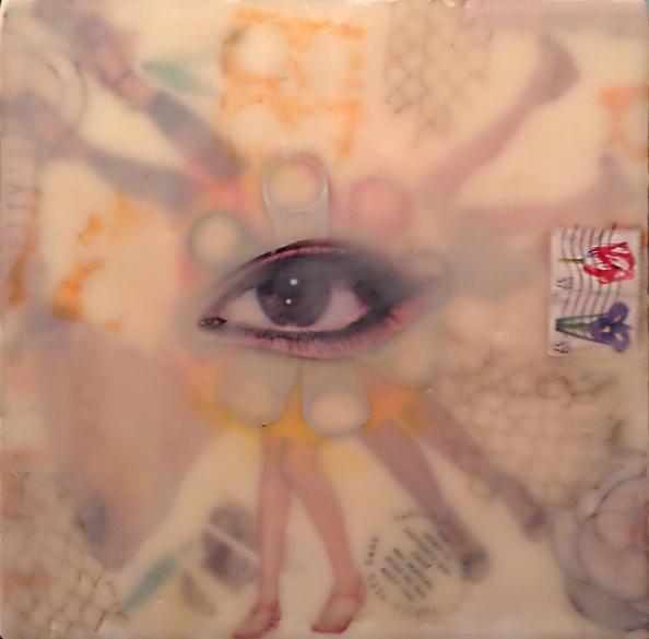 Eye see you (2013)