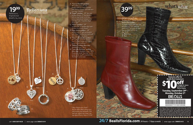 jewelryhandbag 8.jpg