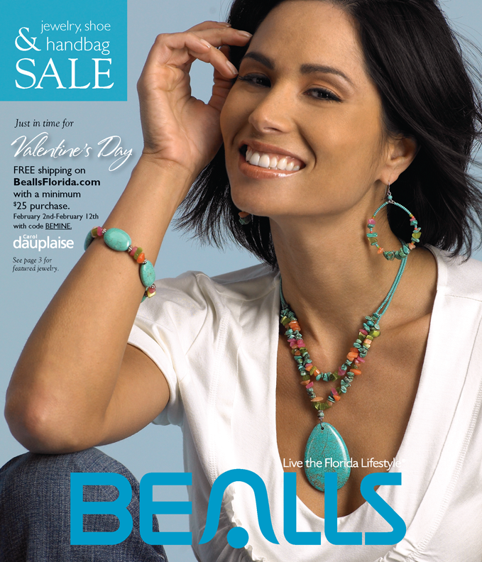 spring catalog_Page_01.png