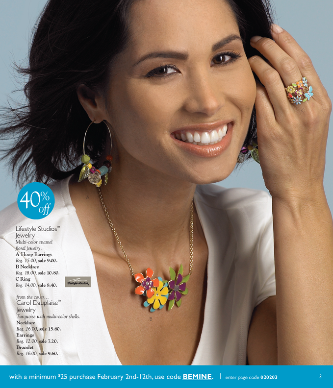 spring catalog_Page_03.png