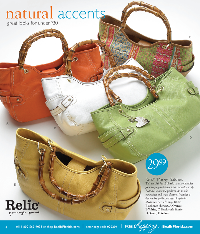 spring catalog_Page_04.png