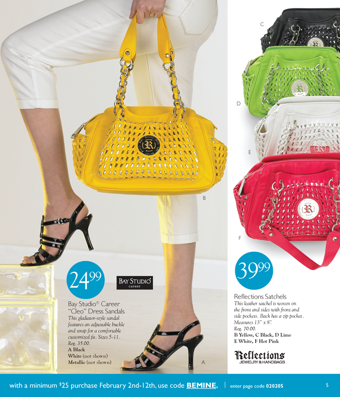 spring catalog_Page_05.png