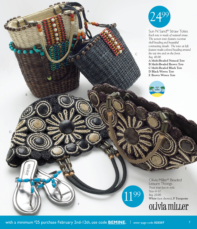 spring catalog_Page_07.png