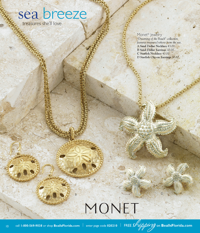 spring catalog_Page_10.png