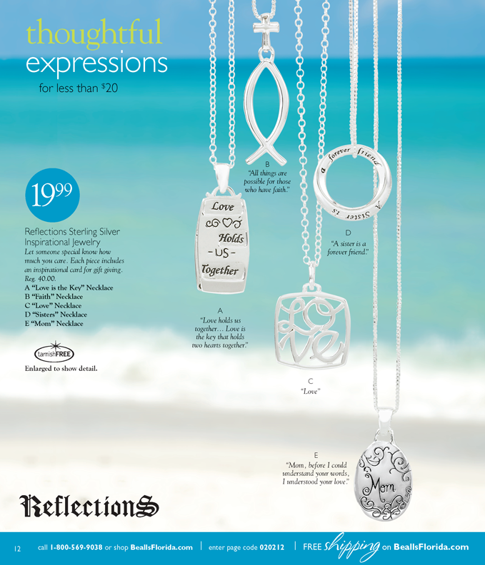 spring catalog_Page_12.png