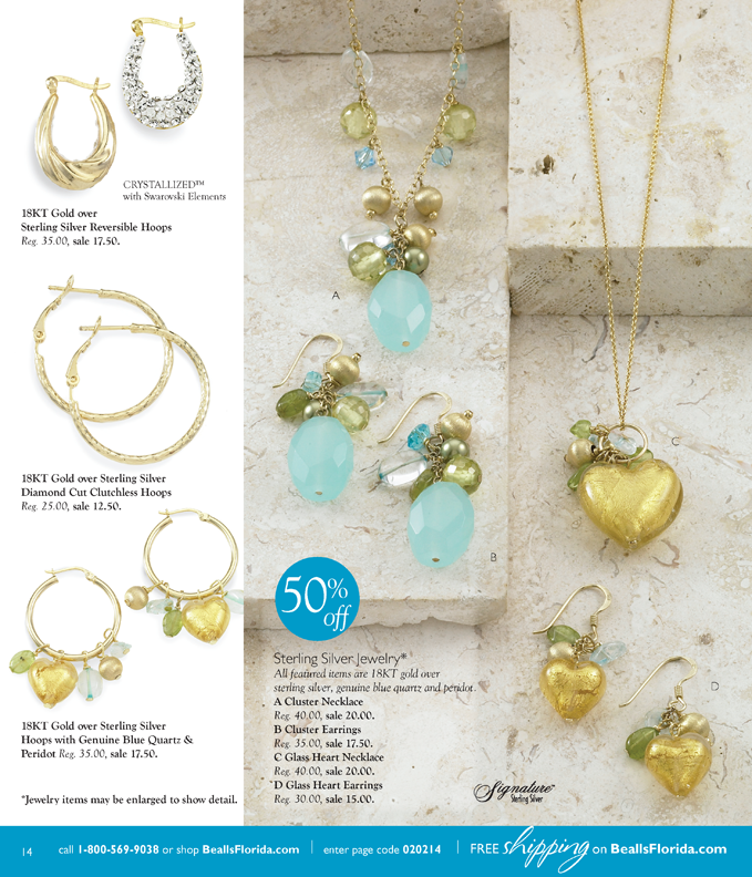 spring catalog_Page_14.png