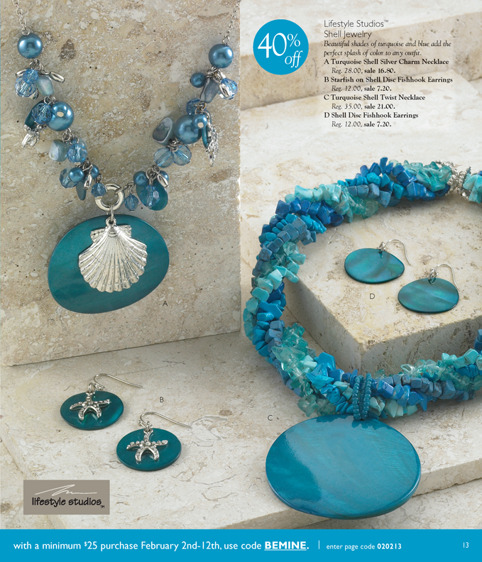 spring catalog_Page_13.png