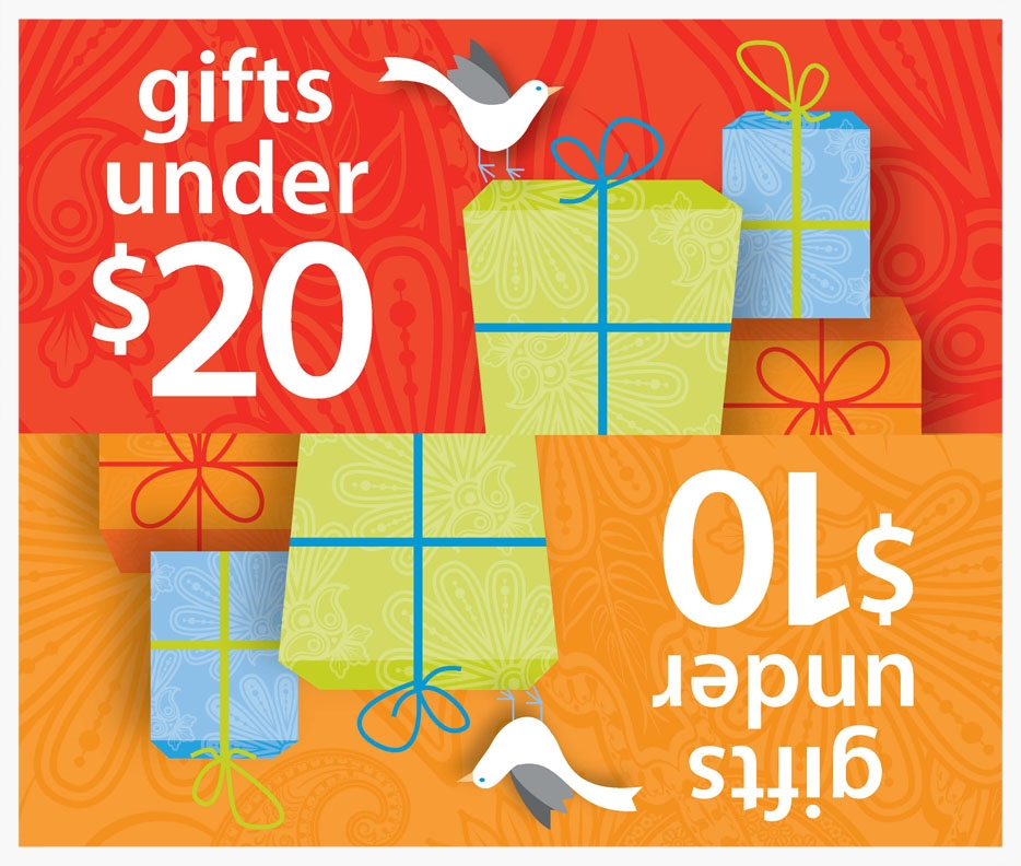 Gifts Under Topper Large.jpg