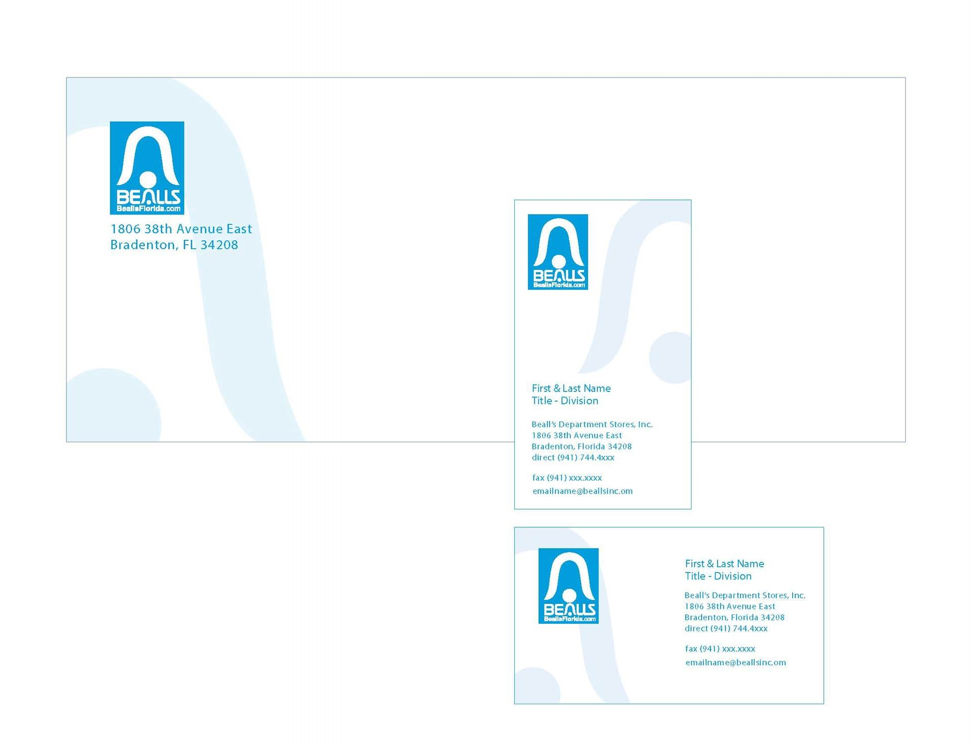 Stationary concepts_New_Page_2.jpg