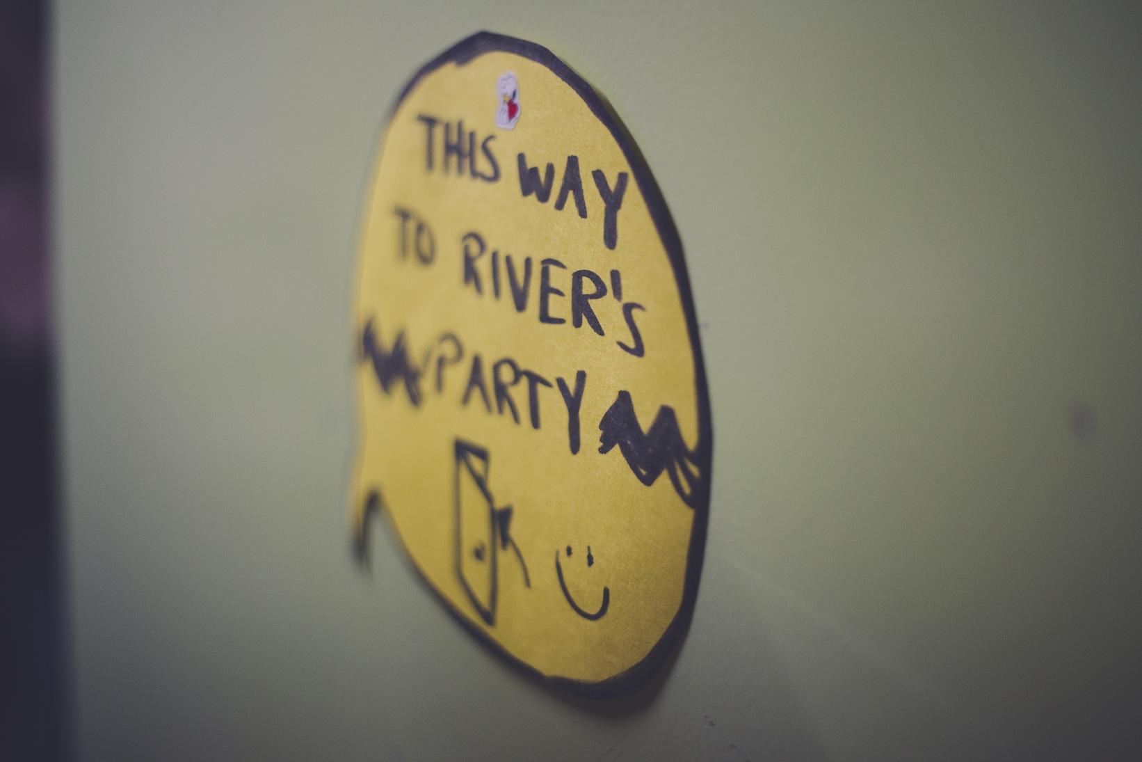 River'sBirthday_616.jpg