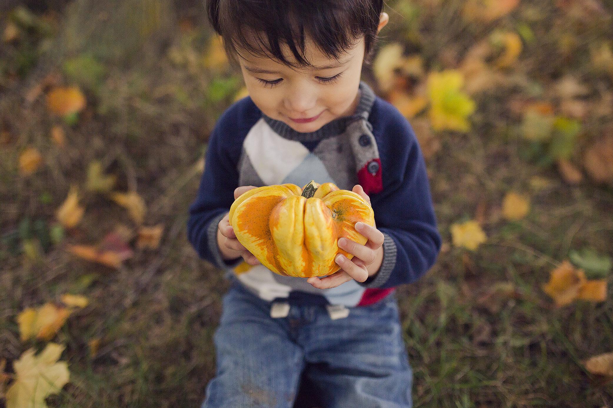 fall2106_13.jpg