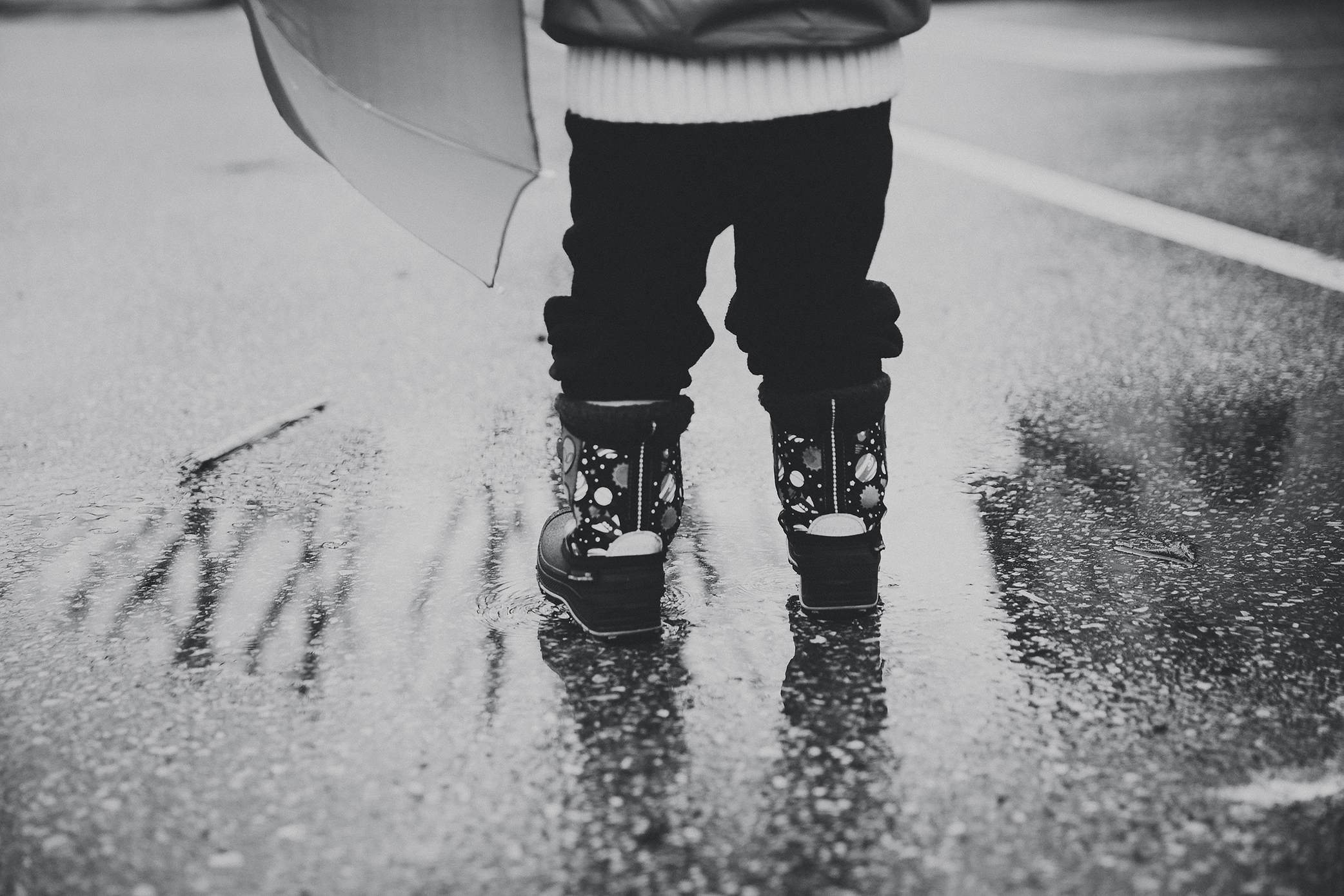 puddles004.jpg