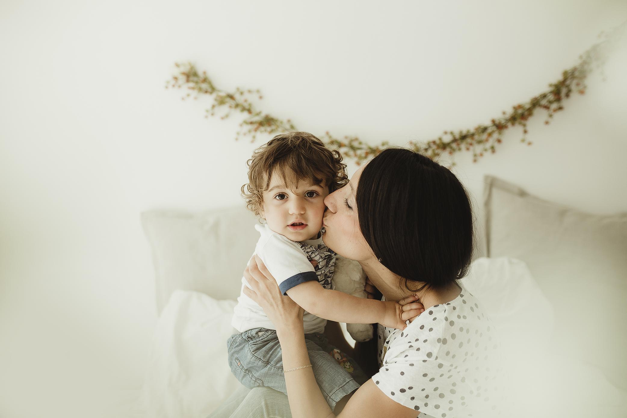 MothersDay_022.jpg