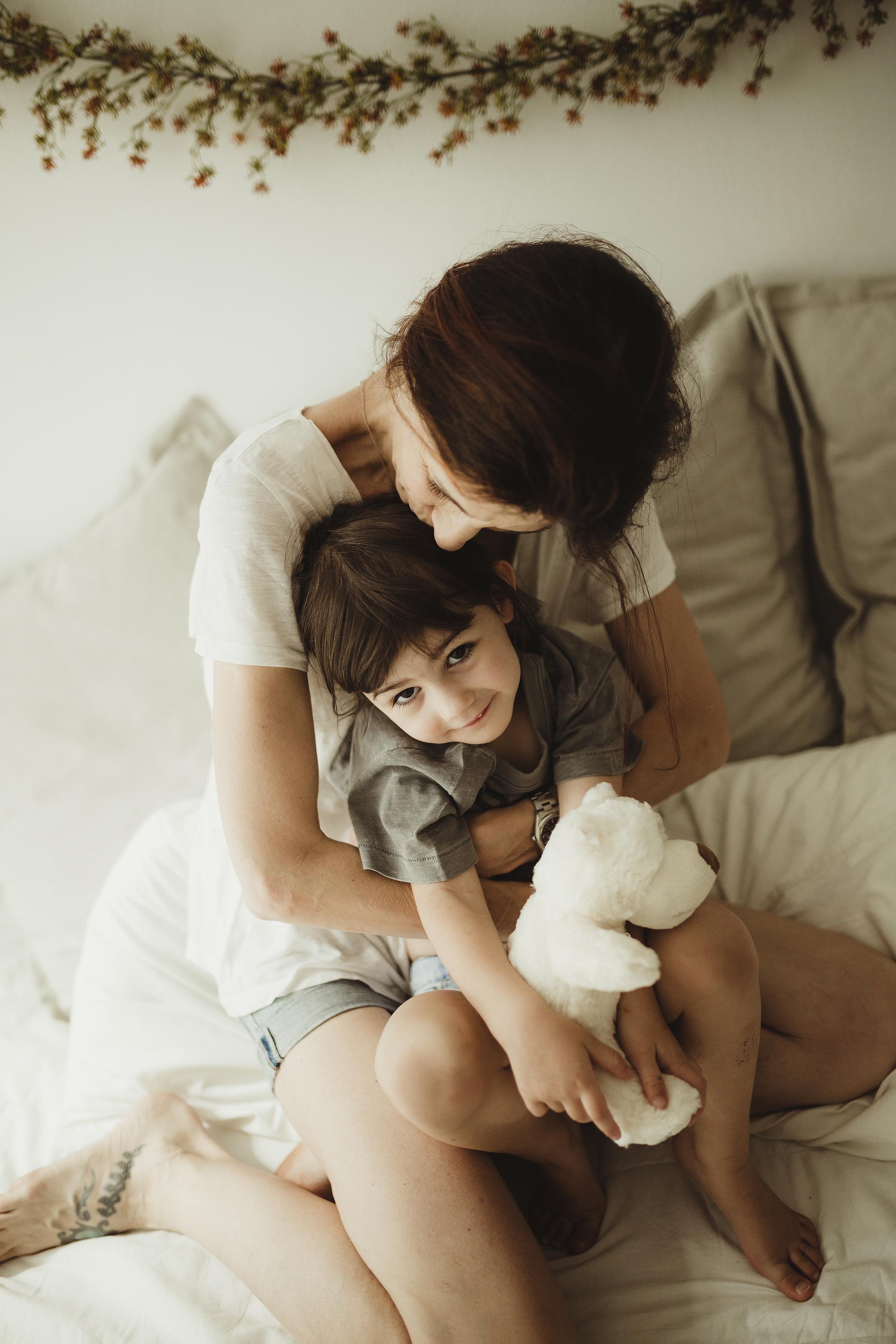 MothersDay_023.jpg