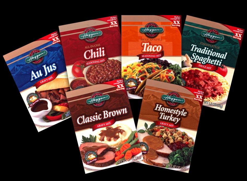 sauce mixes.jpg