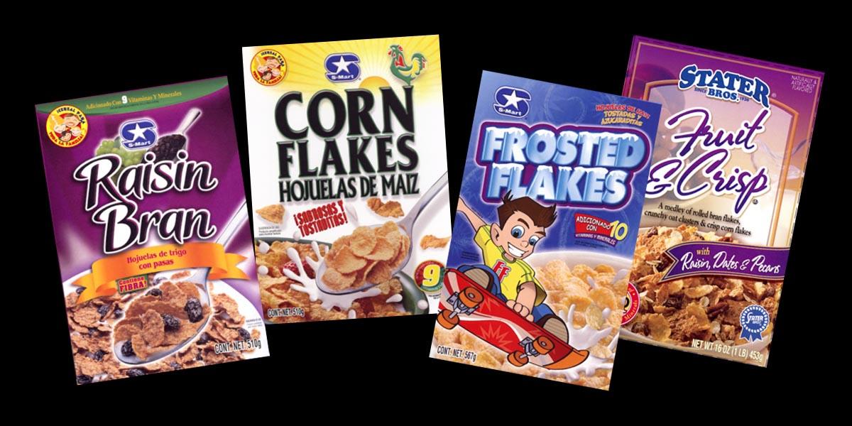 cereal 8.jpg