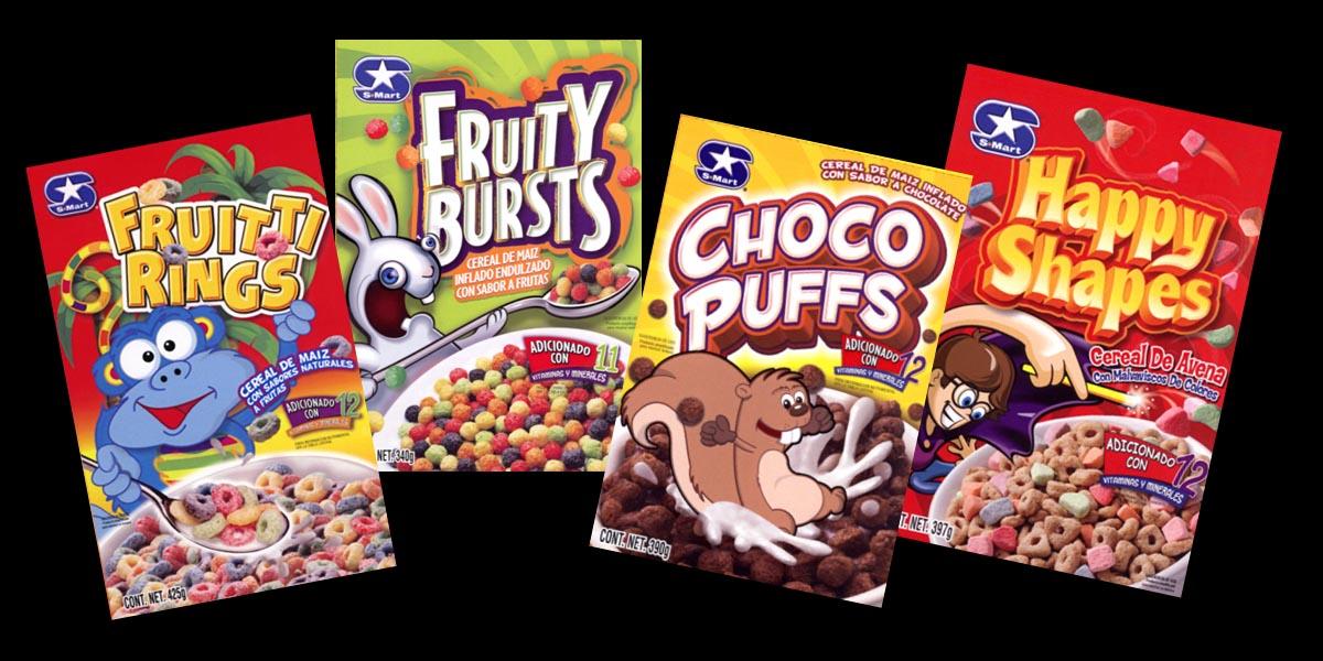cereal 7.jpg