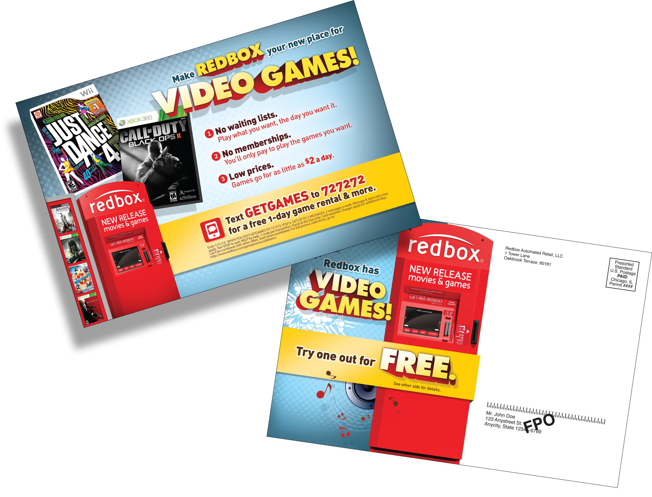 100412-GamesDM_Flyer-1.jpg