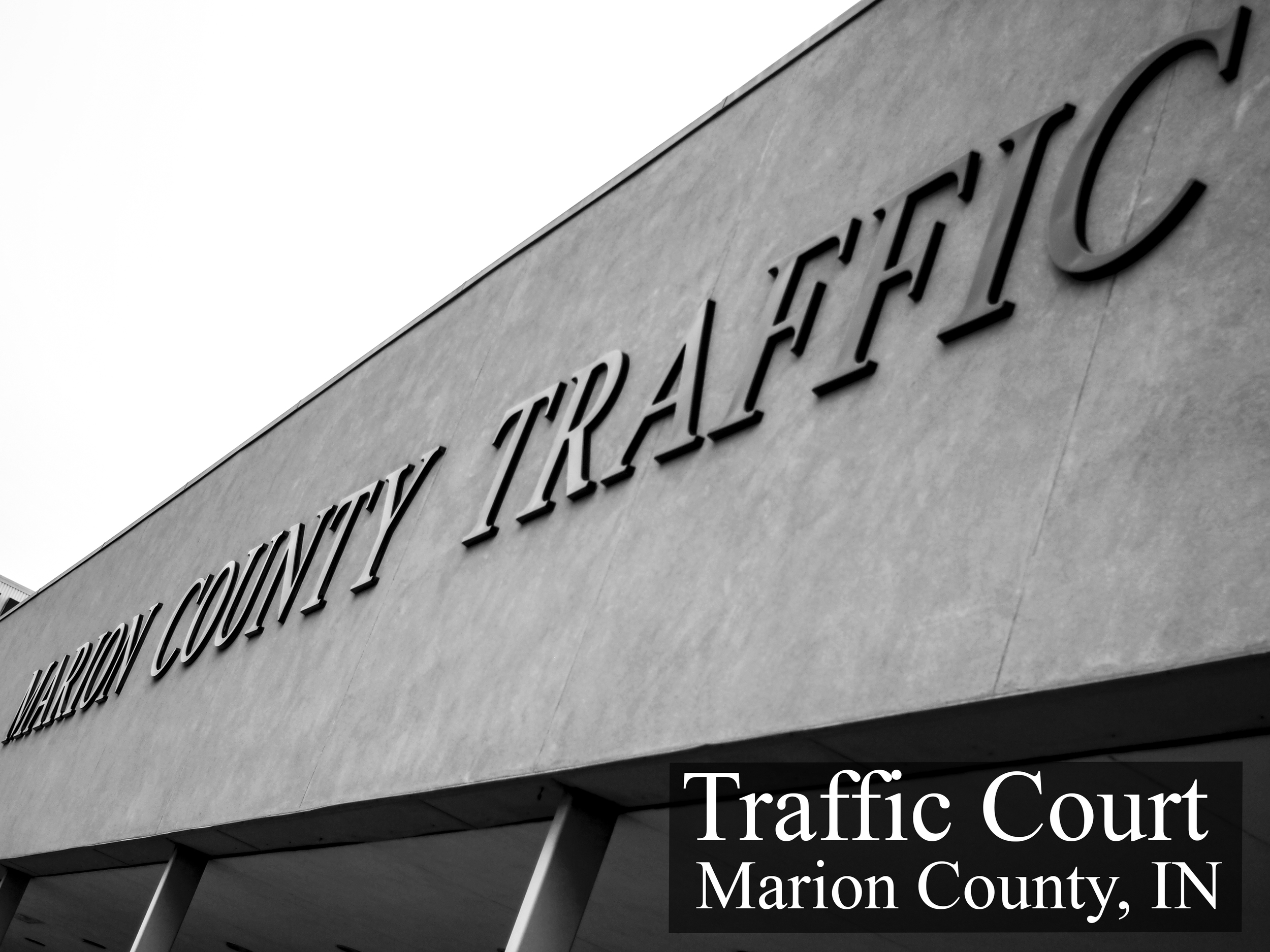 TrafficCourt.jpg