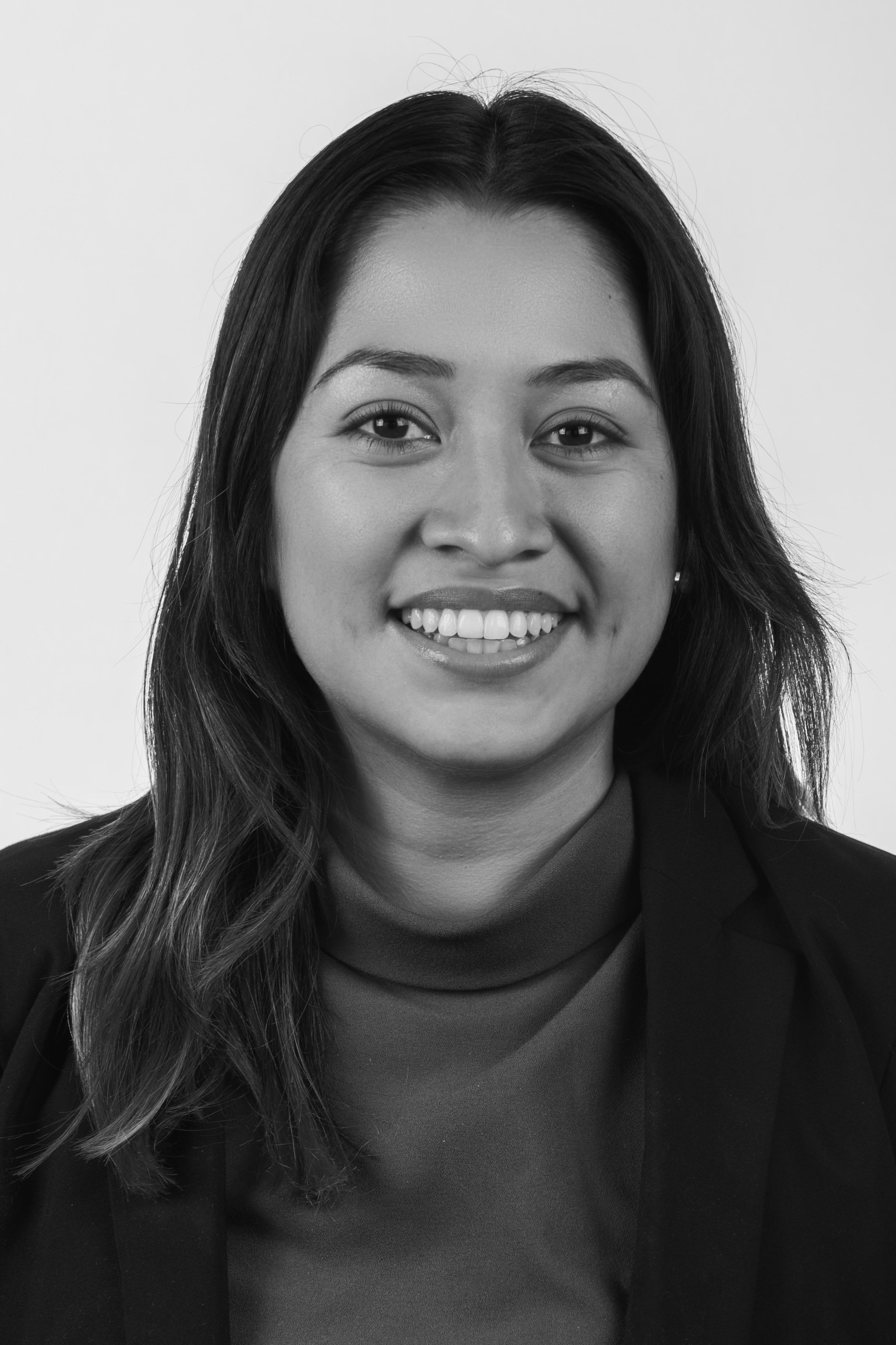 Guadalupe Pimentel