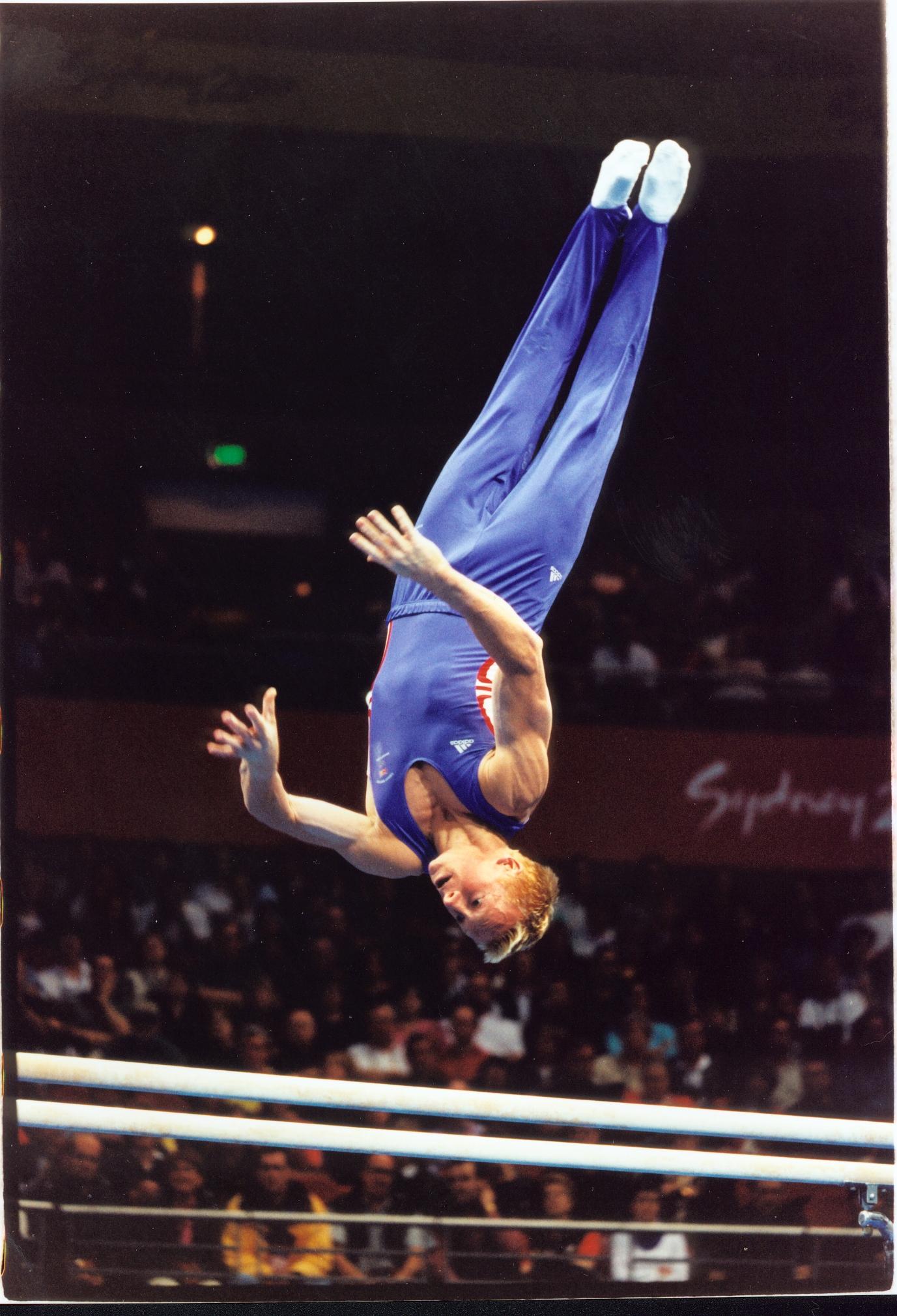 P.Bars  2000 Olympics.JPG