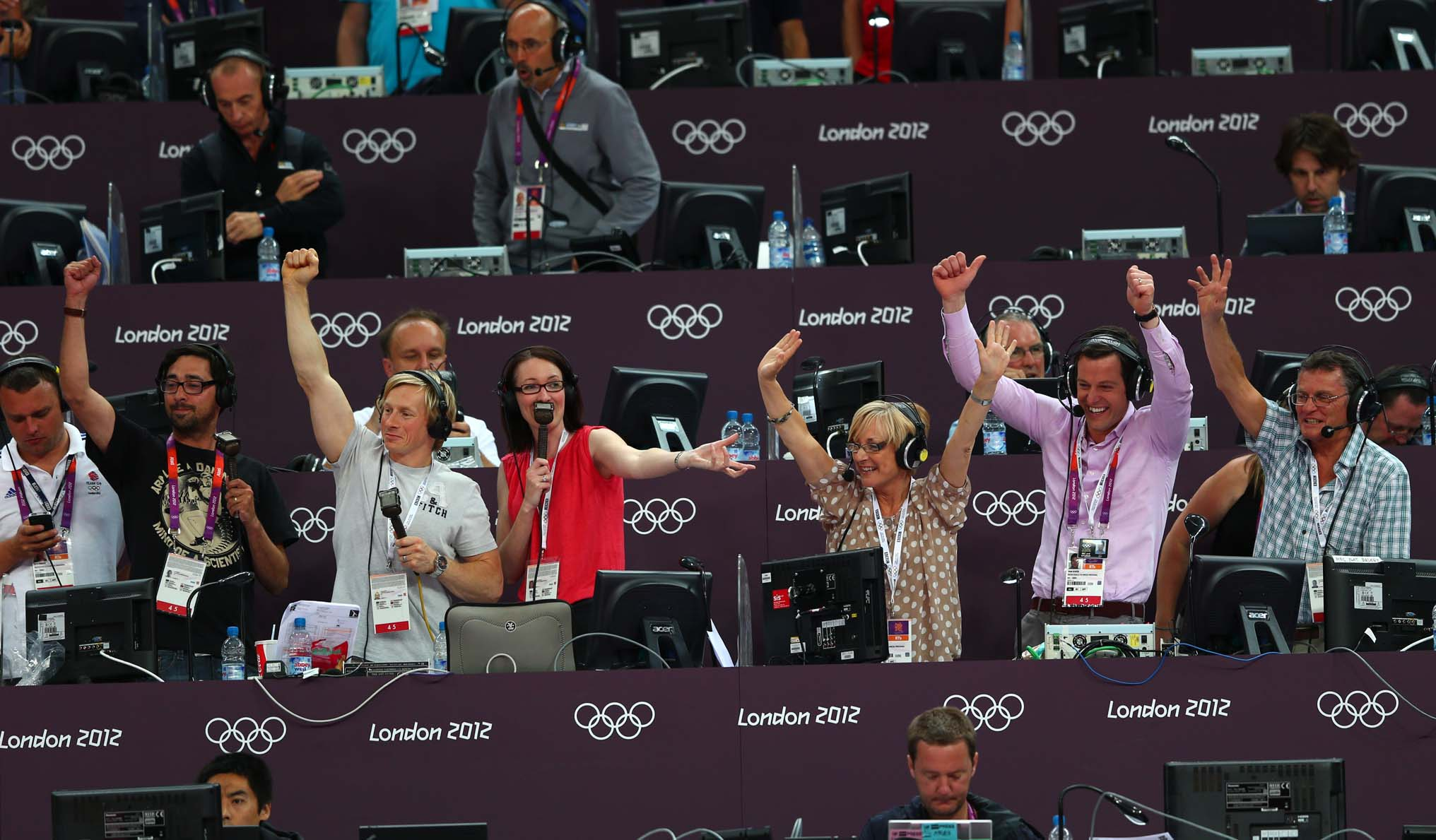 Winning presenters pic.jpg