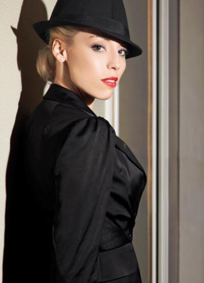 Heather Jakeman