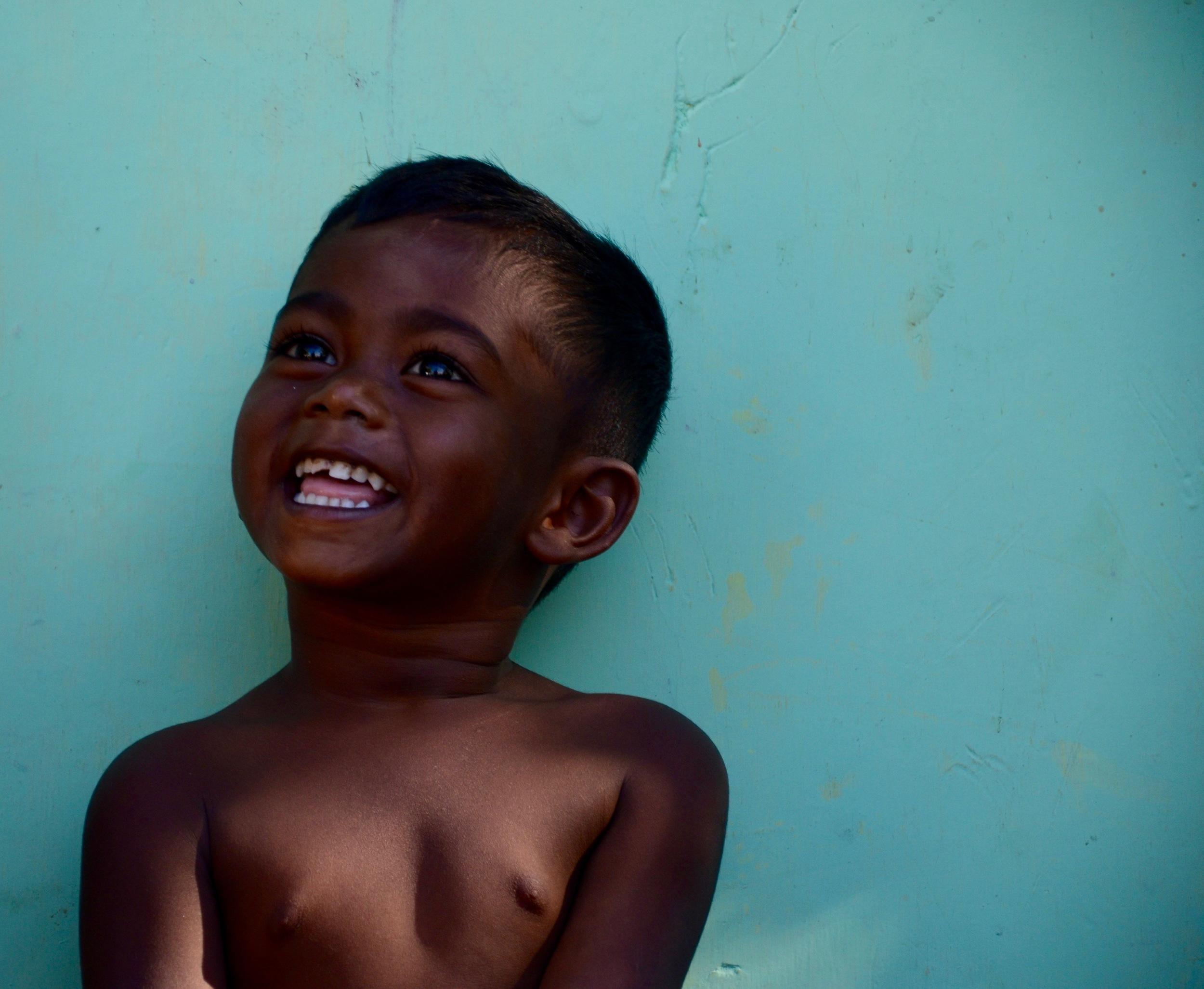 Photo courtesy Sri Lanka Tourism