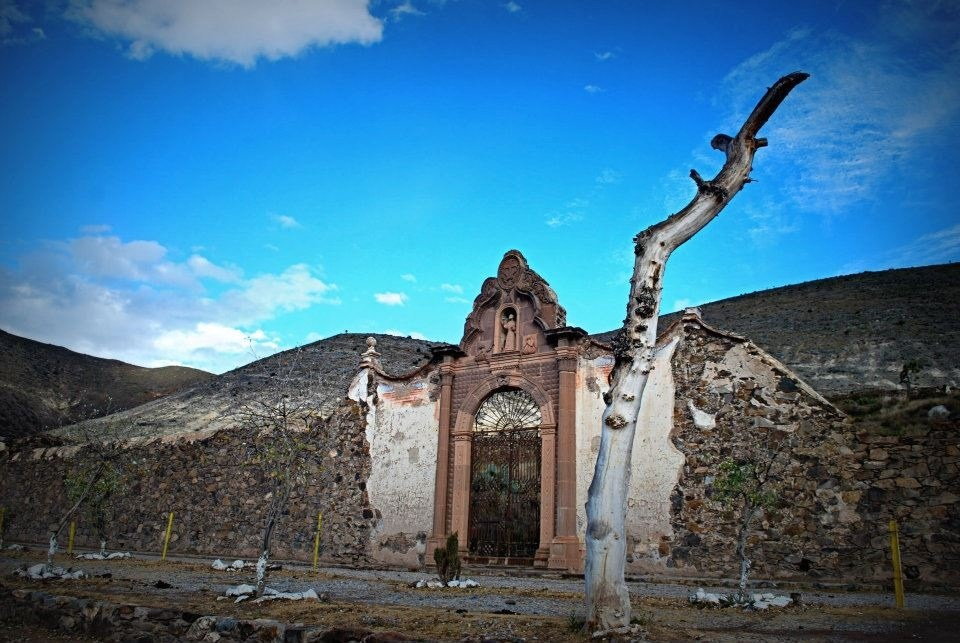 Real_de_Catorce,_San_Luis_Potosí.jpg