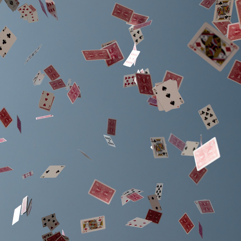 Kwame_1500x1500_Cards_Desat.jpg
