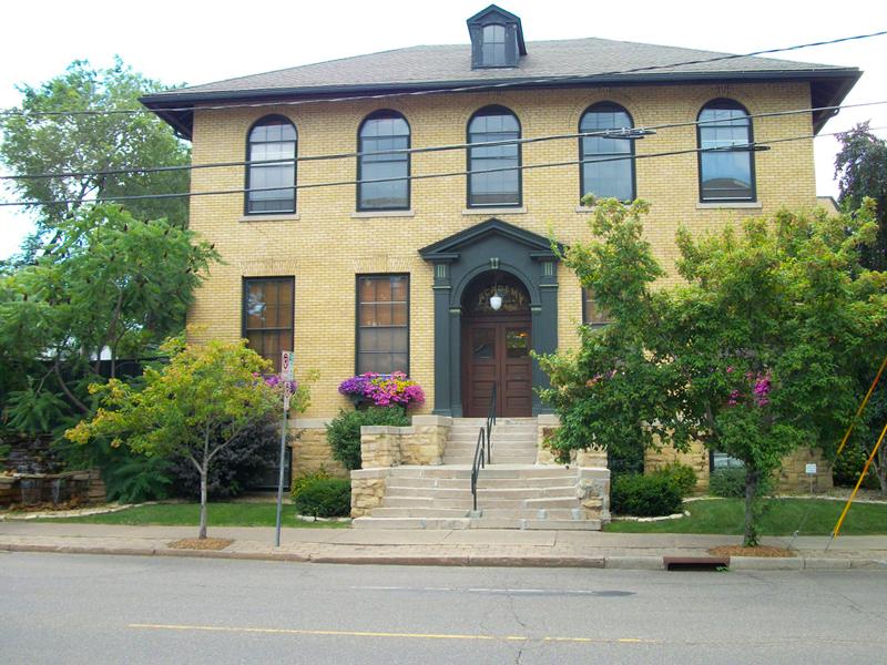 St.-Paul-Academy.jpg