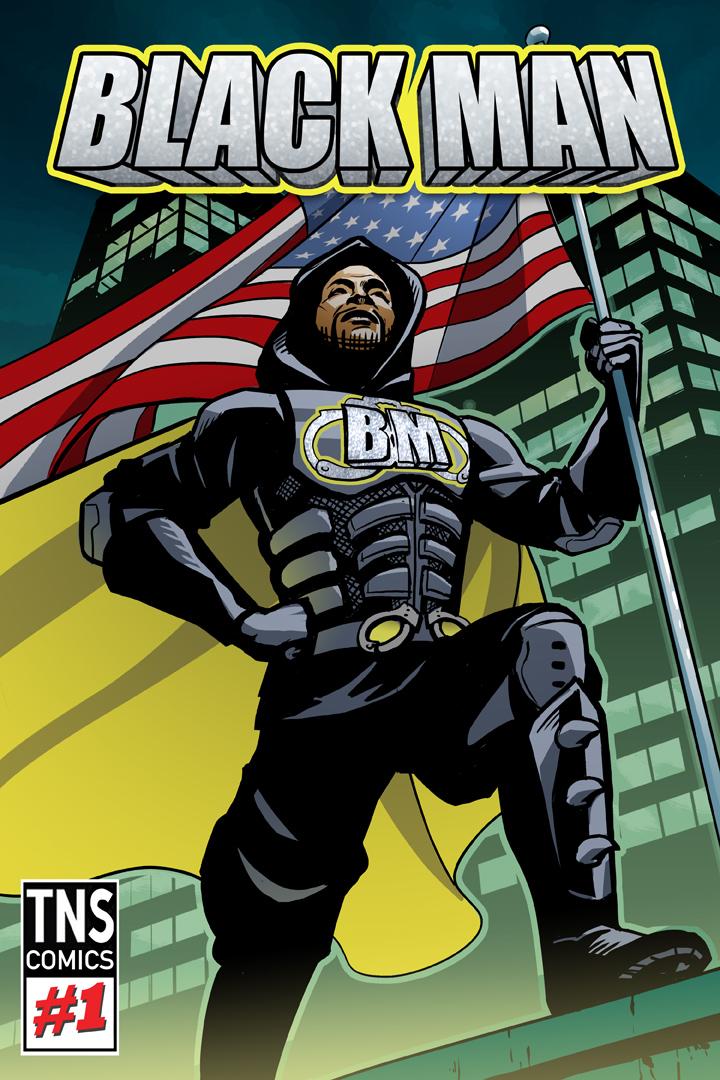 Black-Man-cover.jpg