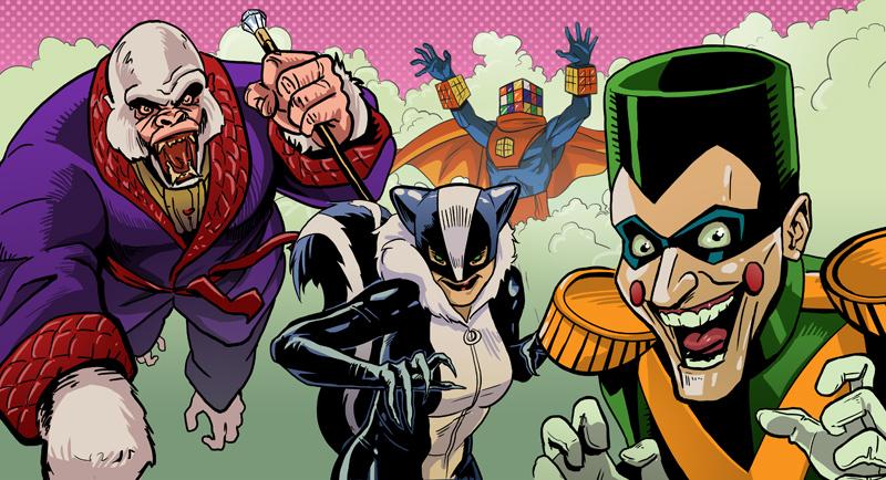 Supervillains.jpg
