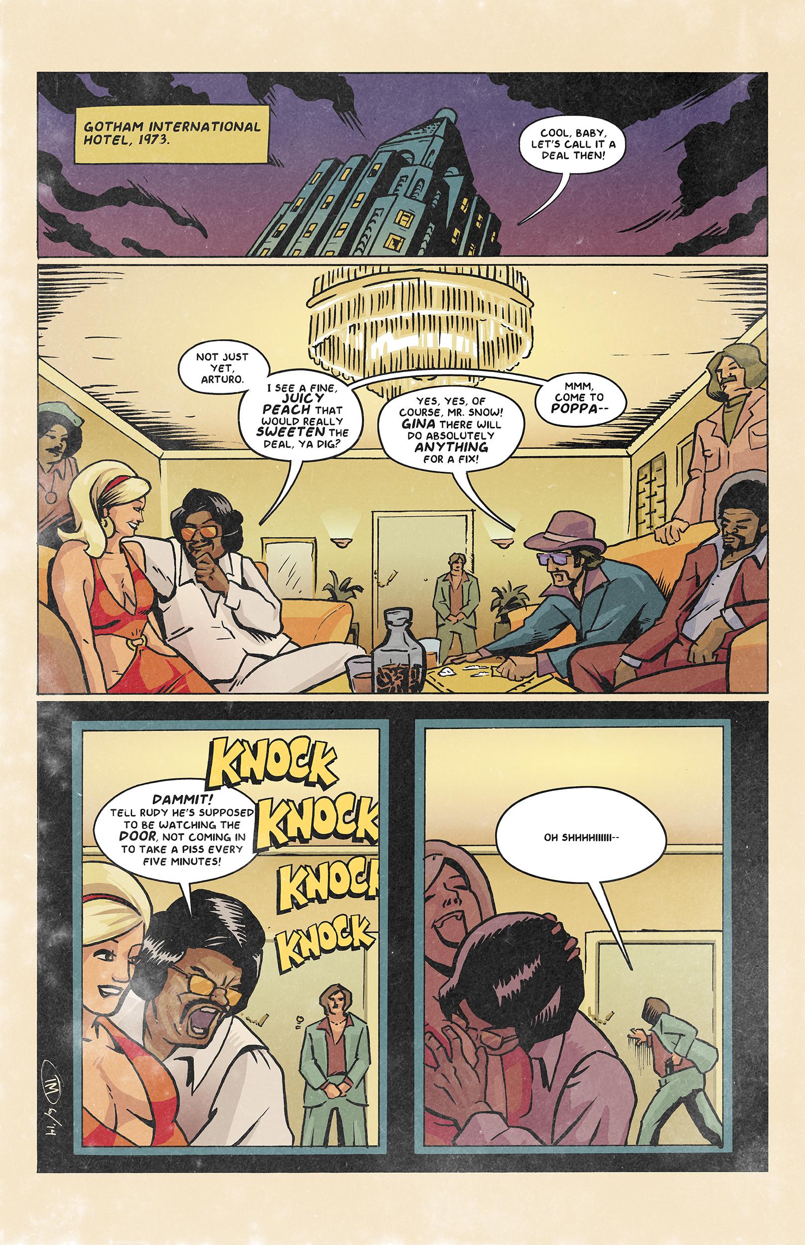 page1_color.jpg